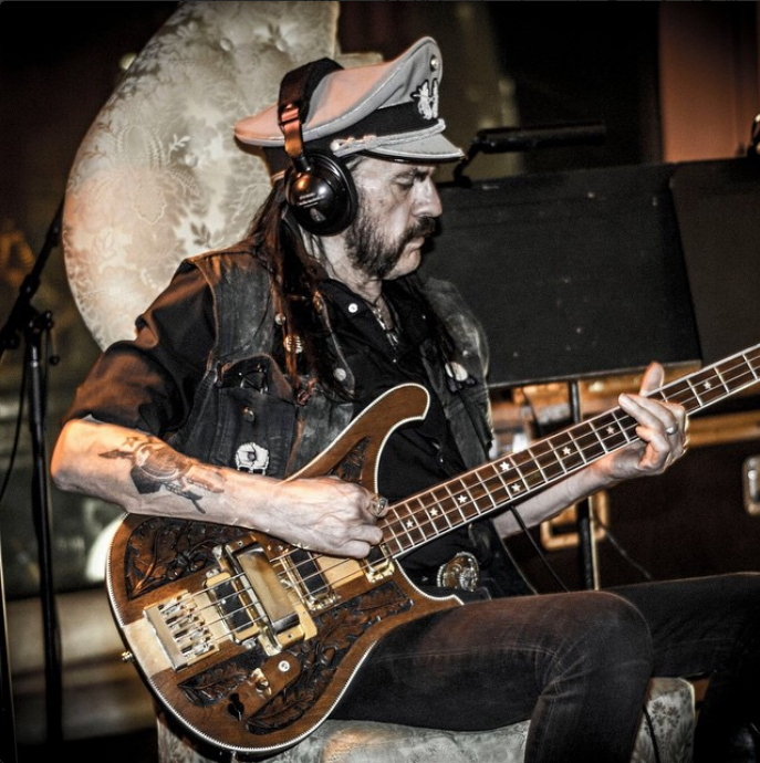 Lemmy-instagram