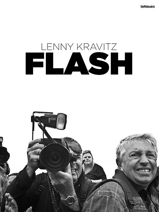 lenny-kravitz-flash-book