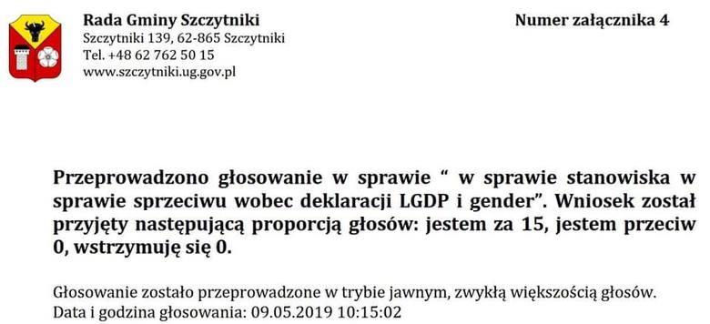 lgdp_szczytniki_02