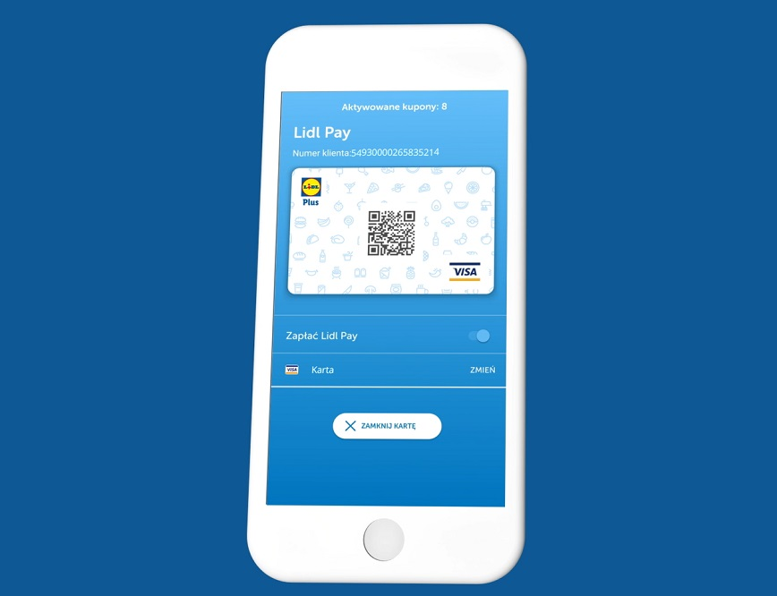 lidl_pay_02