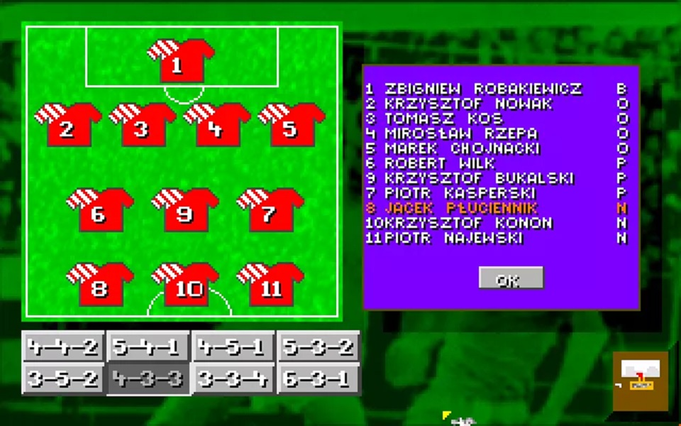liga_polska_manager_95_02