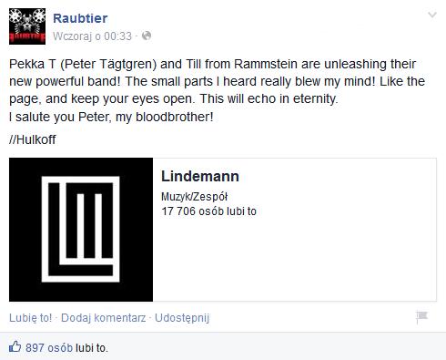 lindemann-raubtier2