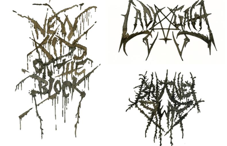 Logo 1/6