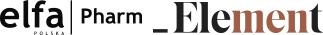 logo _EleMENt black