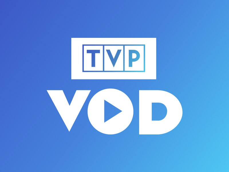 logo_vod