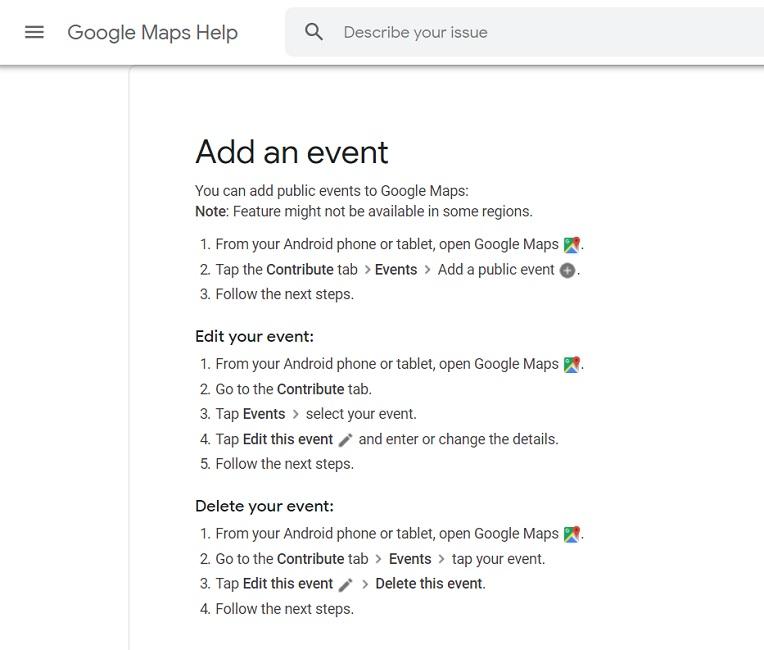mapy_google_wydarzenia_01