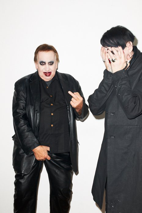 marilyn-manson-and-dad-2