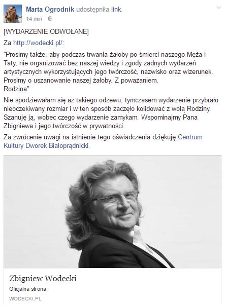 Marta Ogrodnik