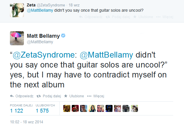 matt-bellamy-guitarsolo