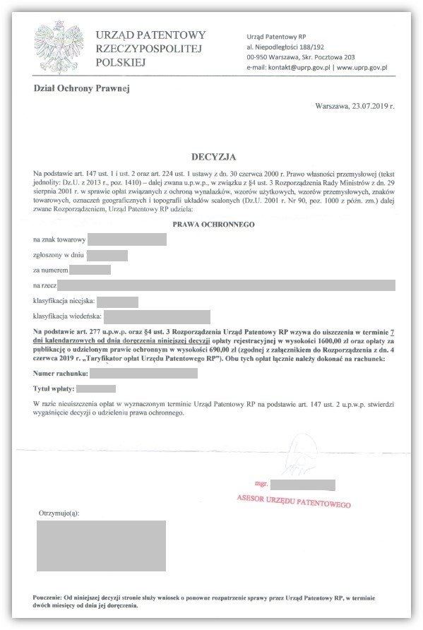 mbank_oszustwo_patent_02