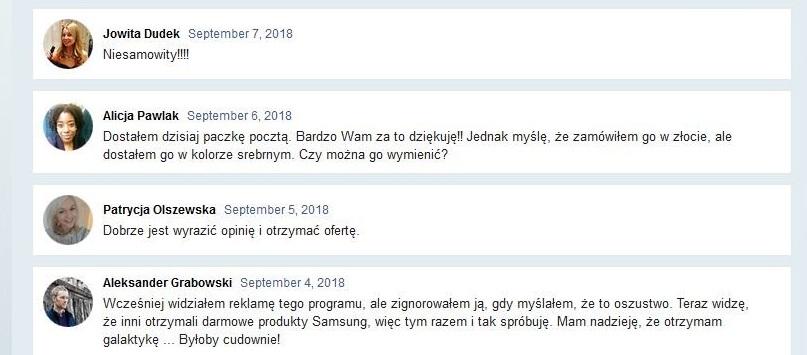 media_markt_oszustwo_03