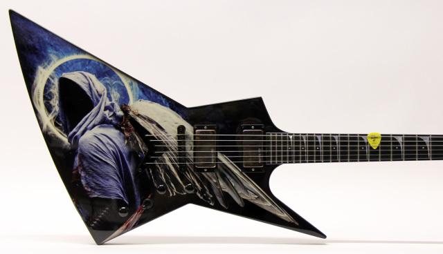 megadeth-guitar2