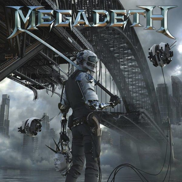 megadeth_dystopia
