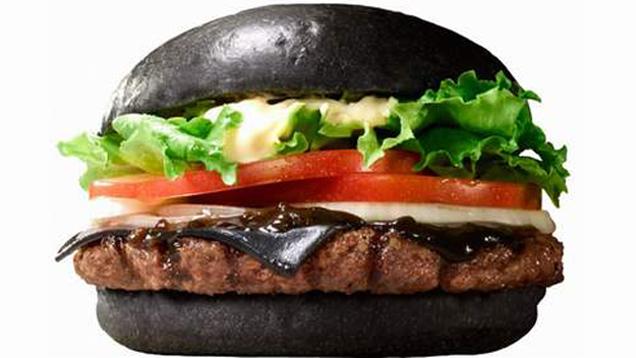 metal_burger
