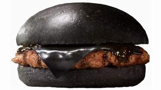 metal_burger2