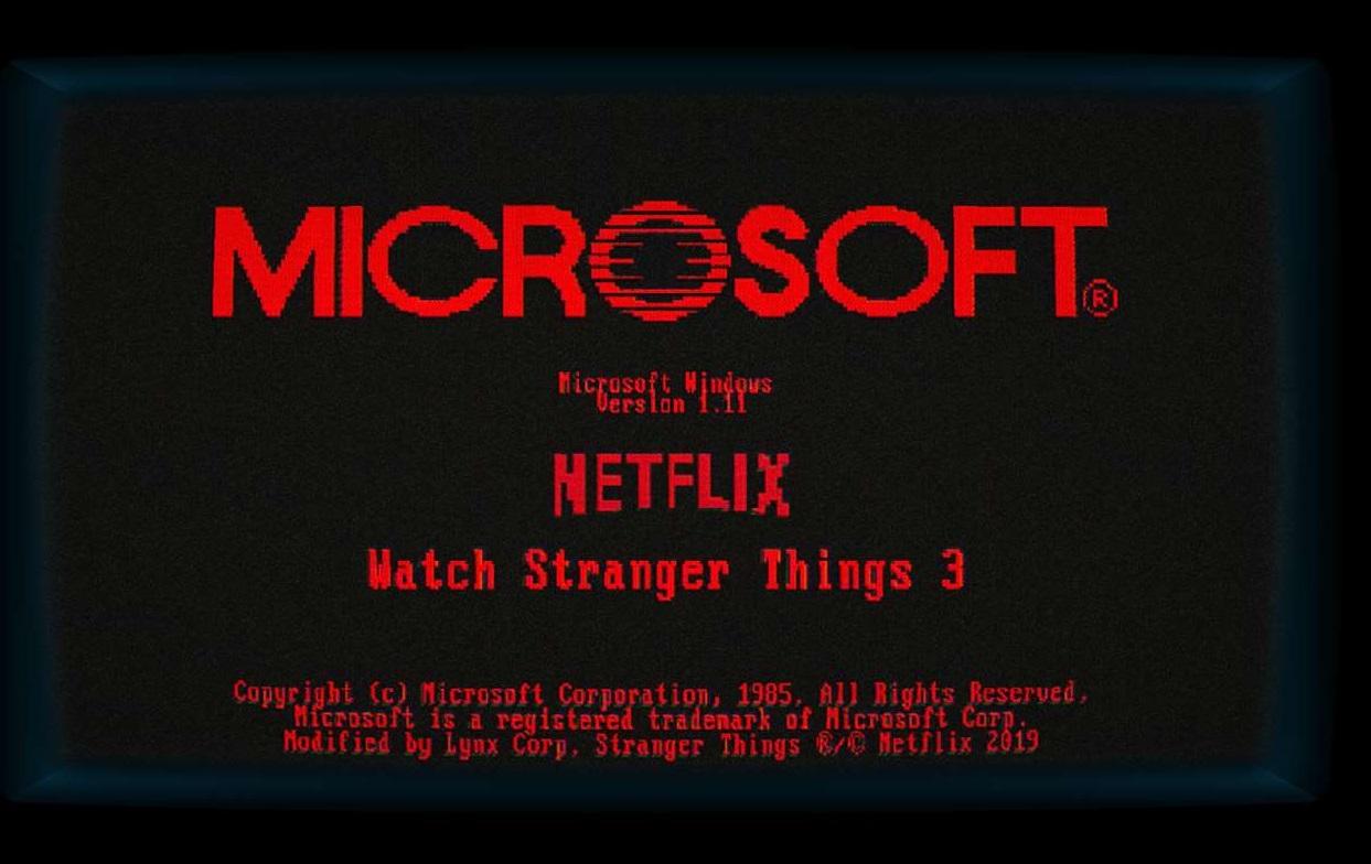 microsoft_windows_111_02
