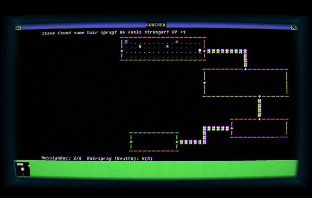 microsoft_windows_111_03
