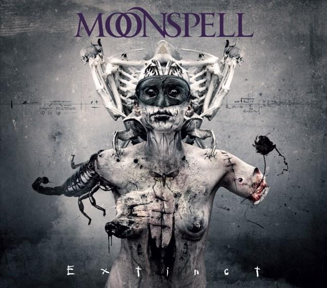 moonspell-extinct-okladka