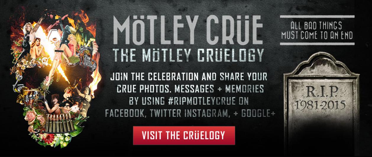 motley-crue-rip