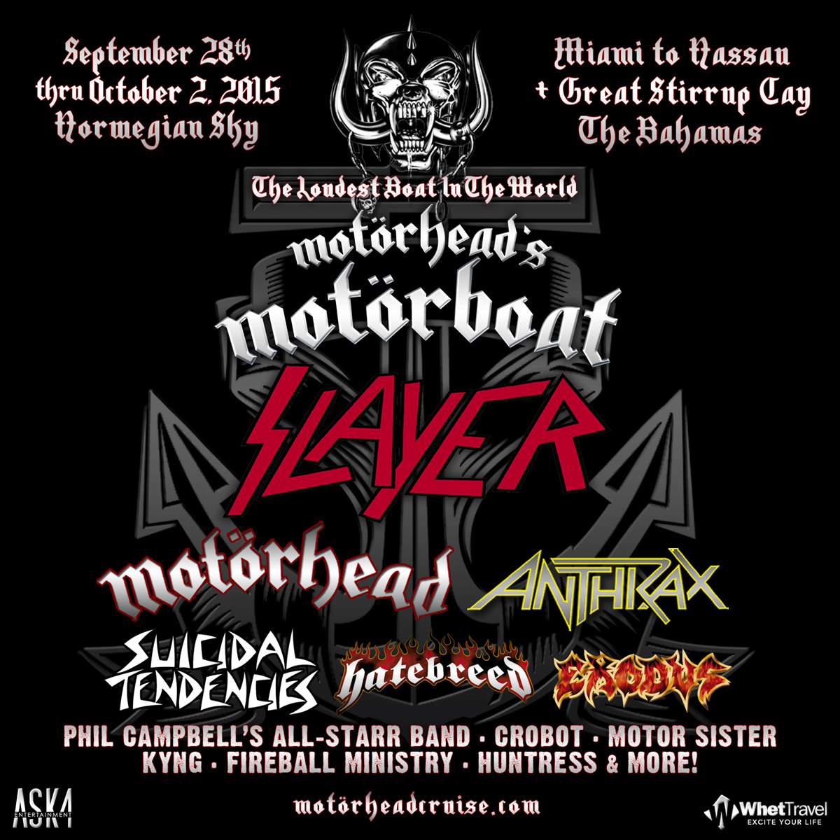 motorboat15lineup