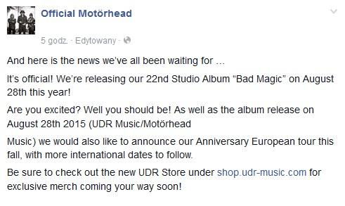 motorhead-fb