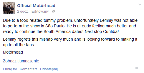 motorhead-lemmys-health