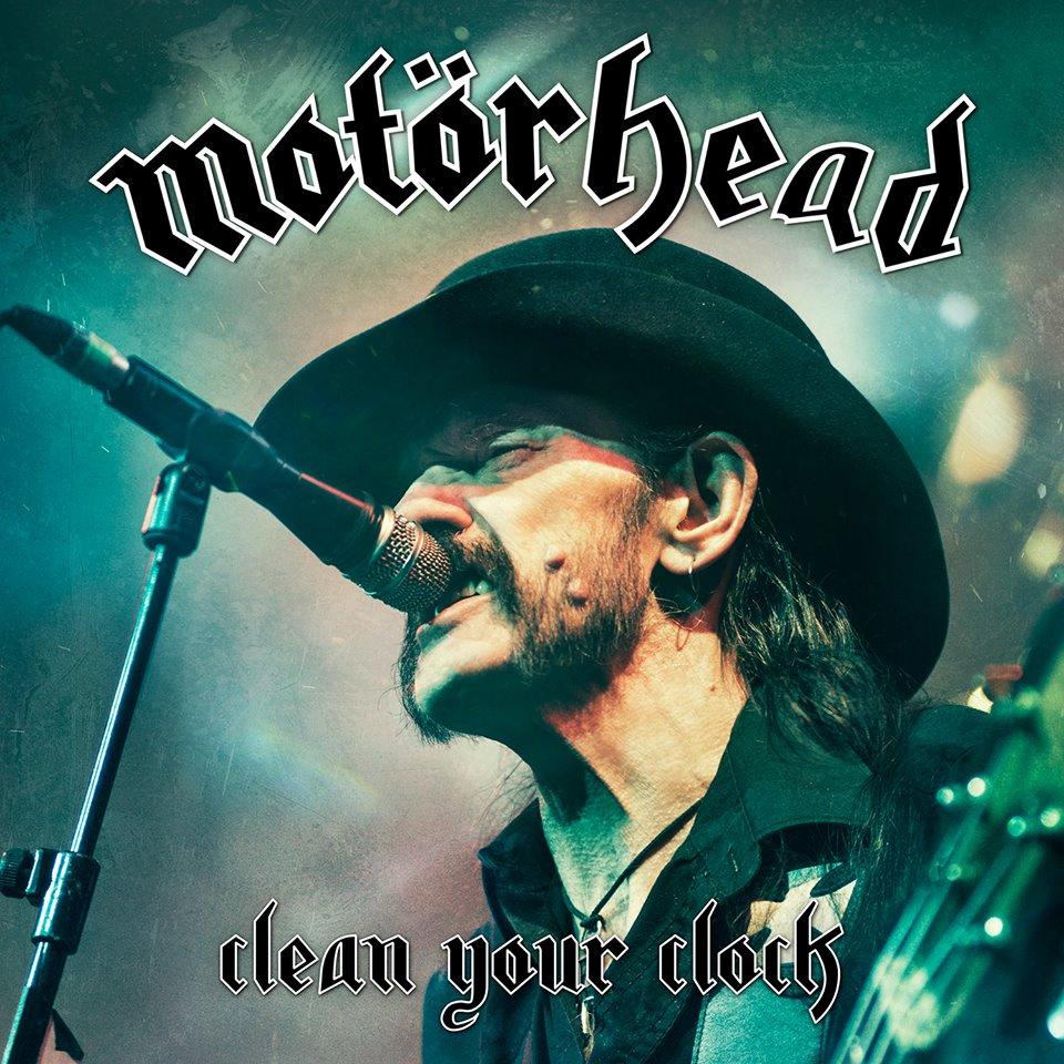 motorhead_cyc