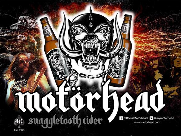 motorhead_cydr