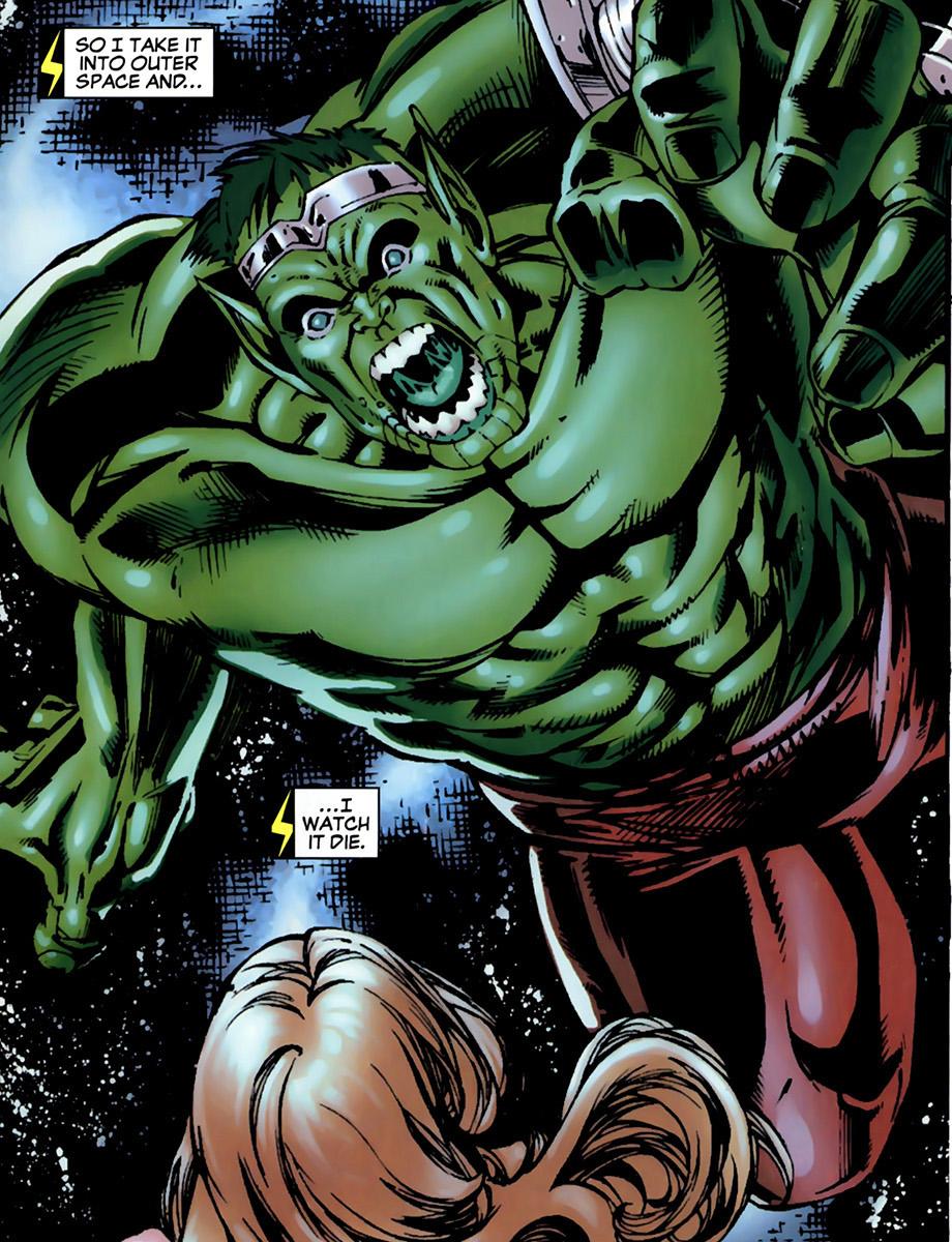 Ms. Marvel vol. 2 #28