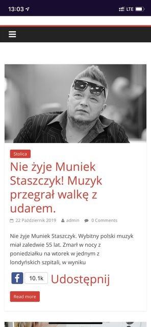 muniek_staszczyk_smierc_02