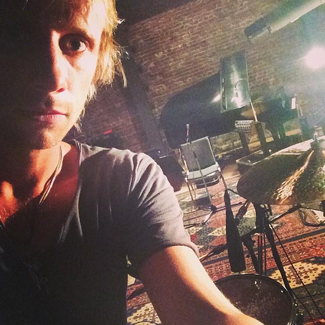 muse-in-studio3