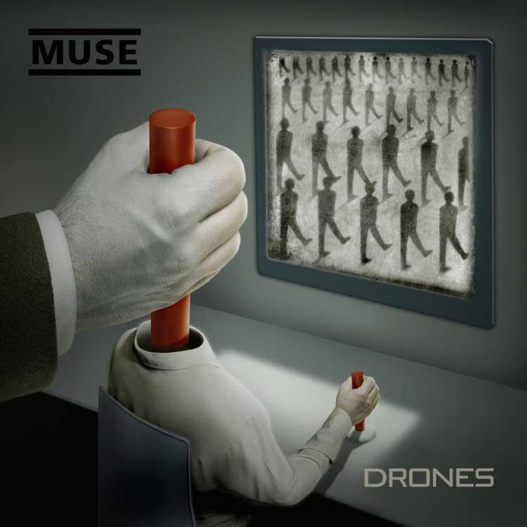 Muse_Drones-okładka