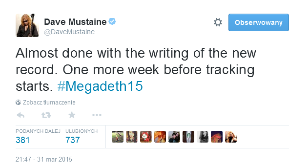mustaine-koniec-pisania