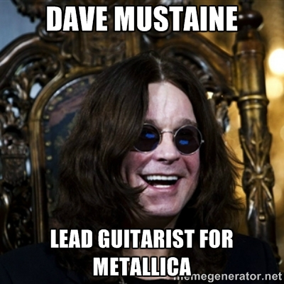 mustaine5