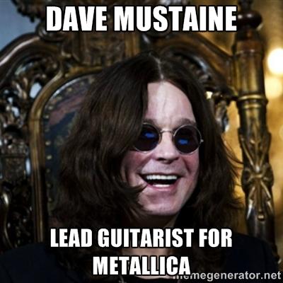mustaine5