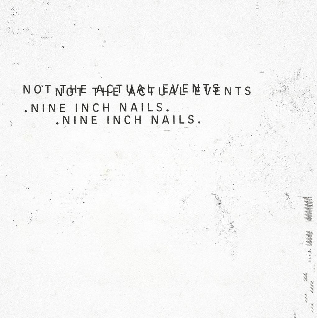 nottheactualevents