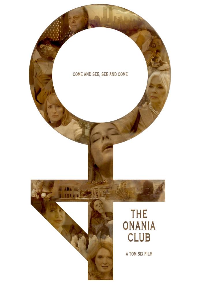 Onania Club