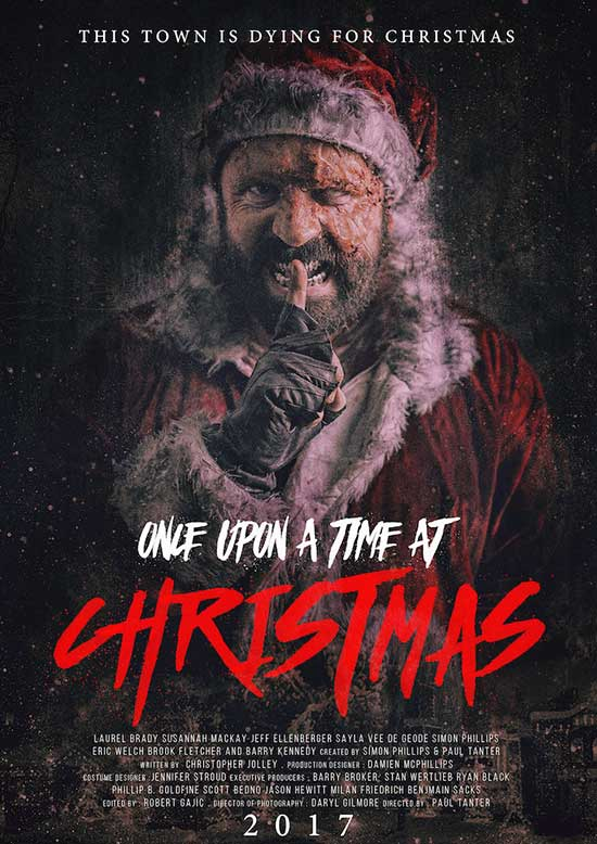ONCE-UPON-A-TIME-AT-CHRISTMAS