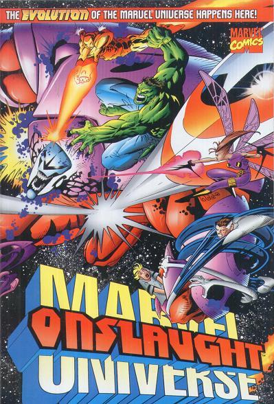 Onslaught_Marvel_Universe_Vol_1_1