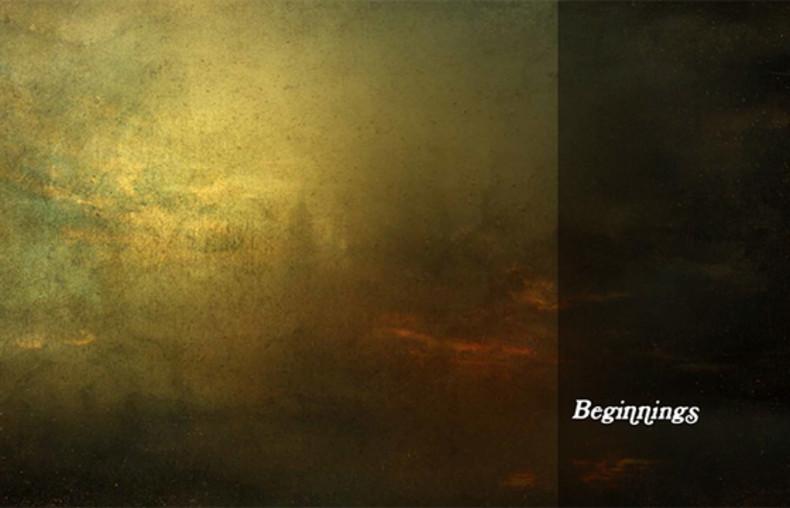Opeth 1/6