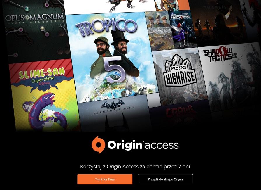 origin_access_02