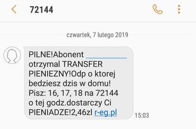 oszustwo_przelew_SMS_02