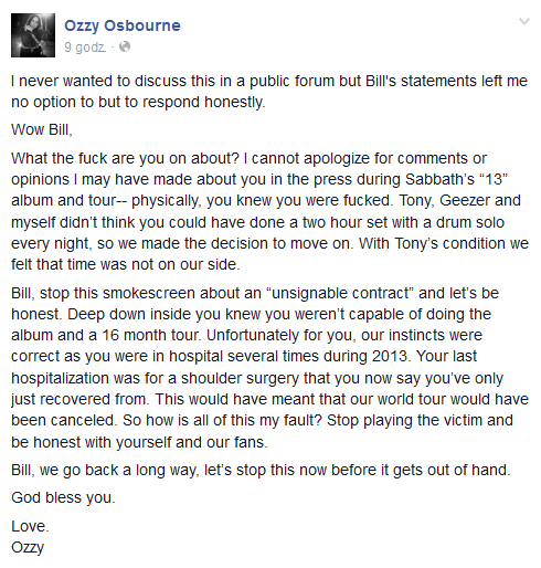 Ozzy_Osbourne_-_2015-04-17_09.47.38