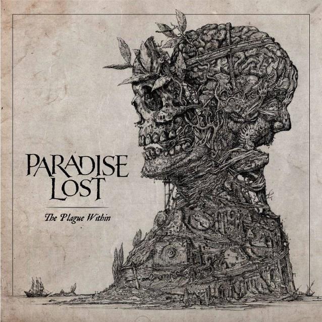 paradise-lost-plague
