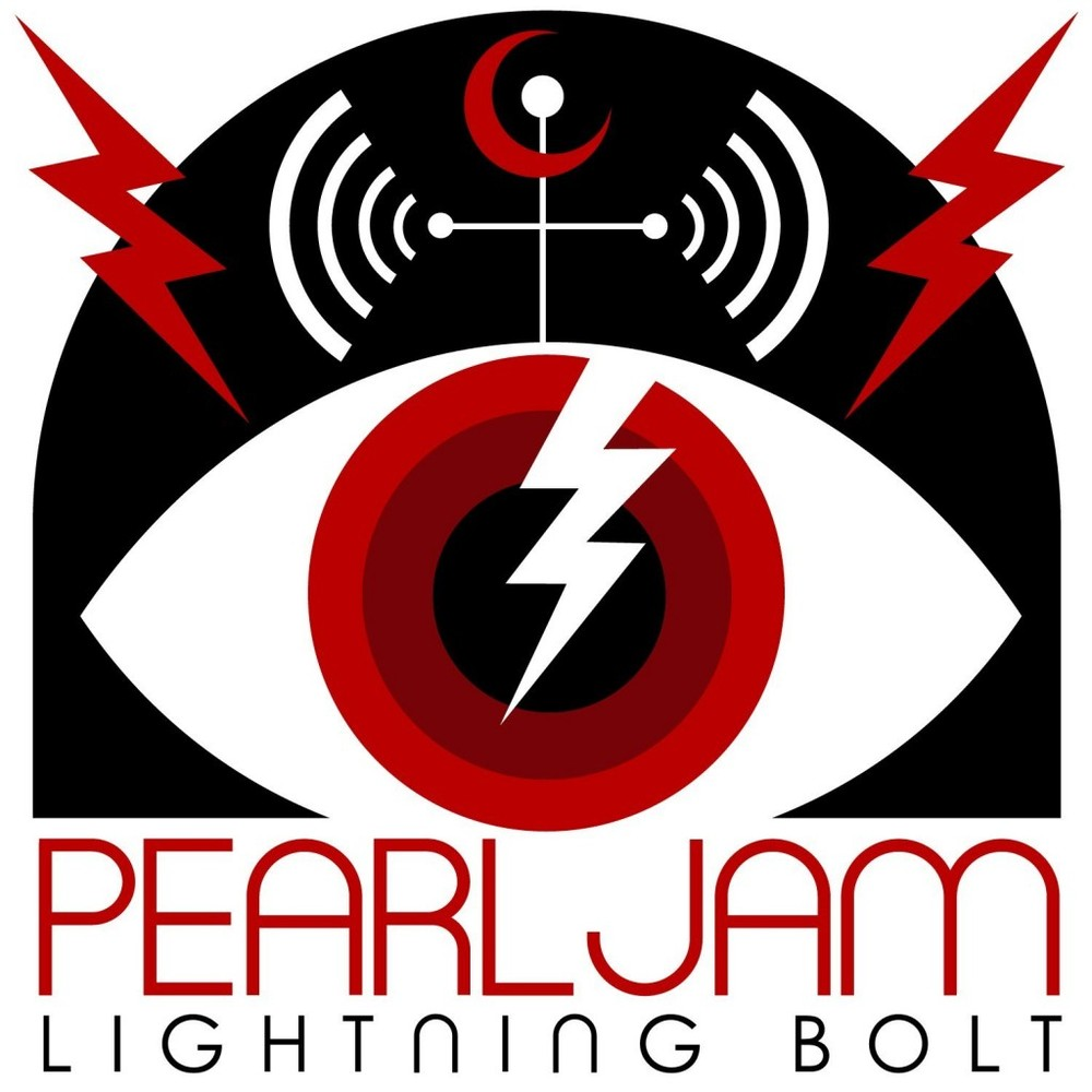 pearl-jam-lighting-bolt