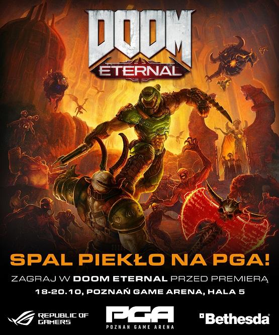 pga_doom_eternal_02