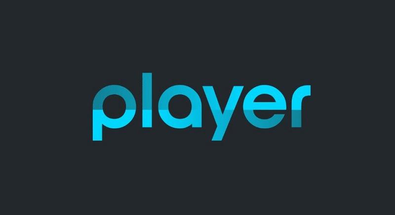 Player-logo-2