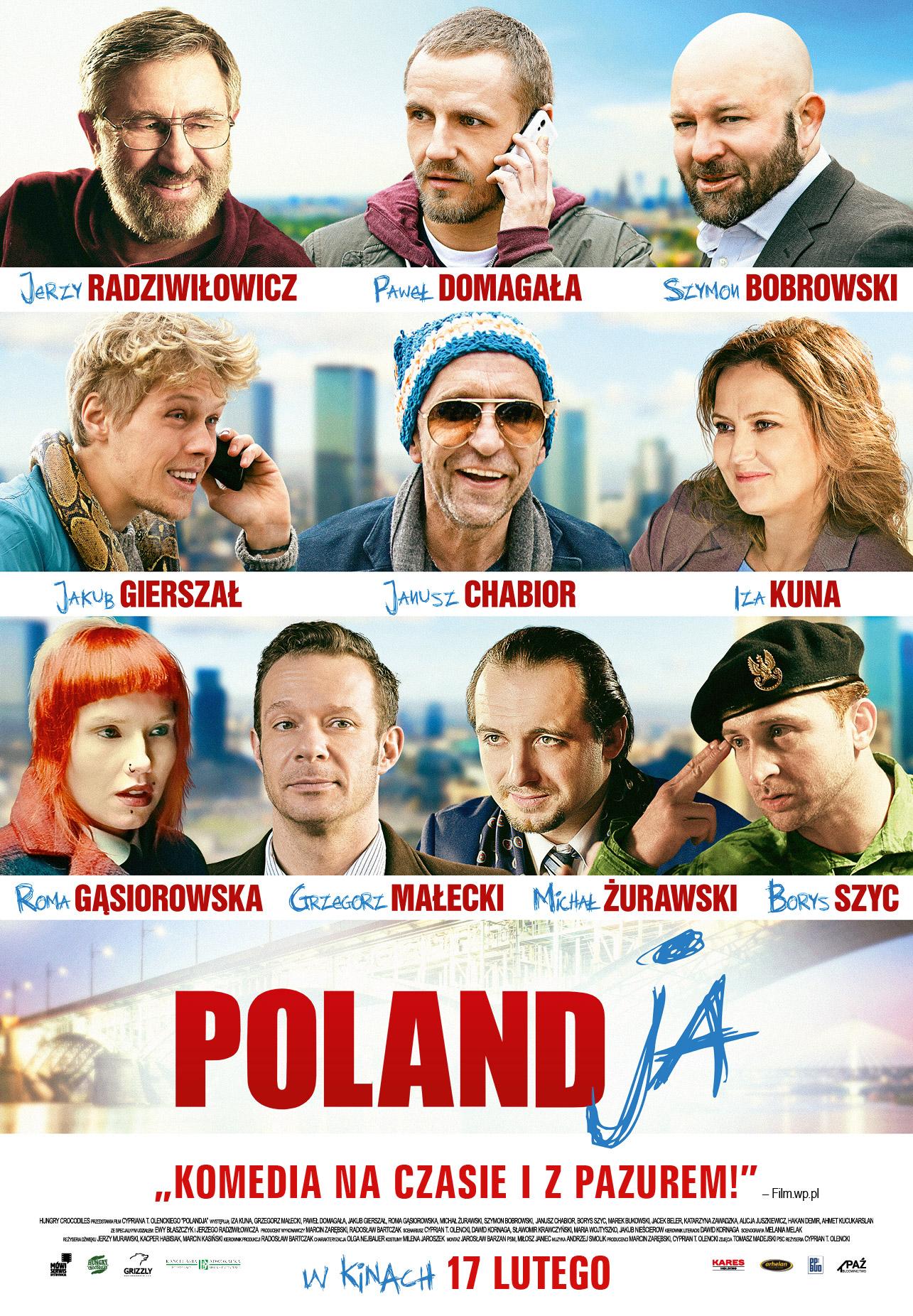 PolandJa_plakat_ost
