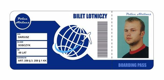 policja_biliety_lotnicze_02