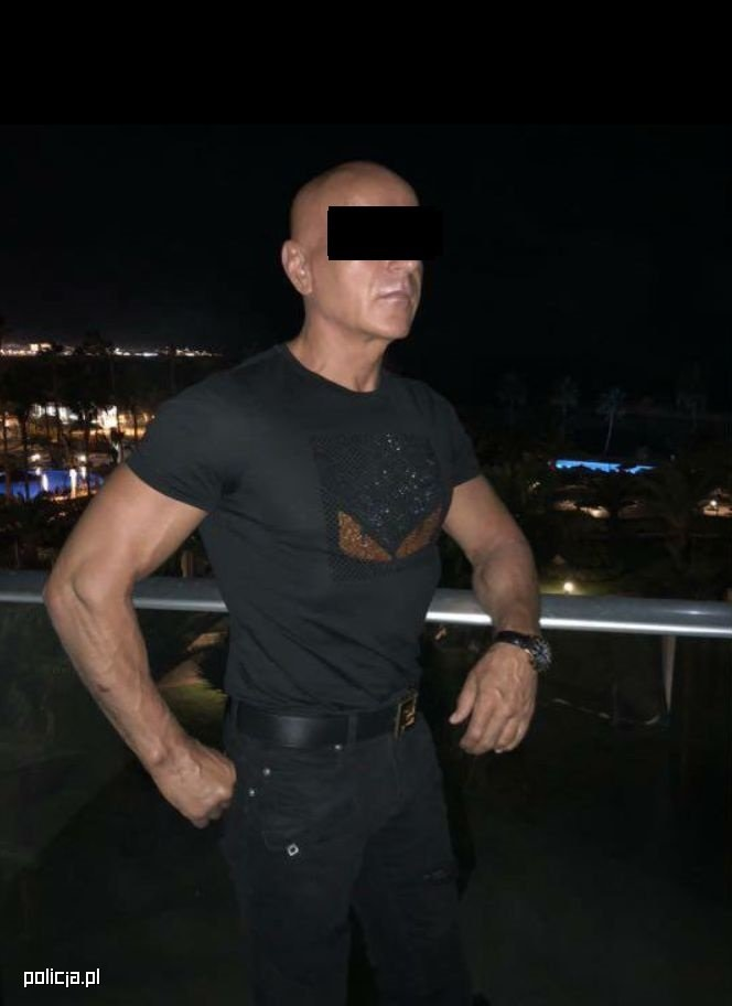 policja_vat_facebook_03